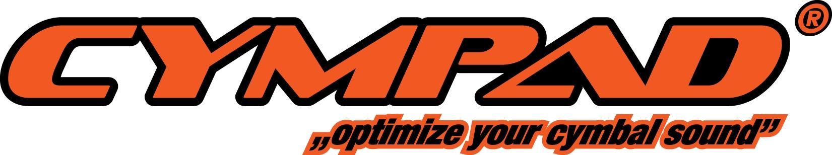 cympad logo
